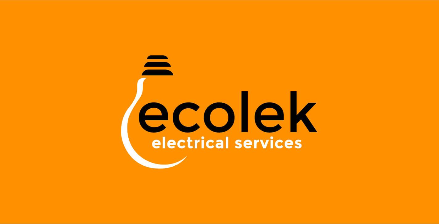 EcoLec-Electrical-Logo-final-02