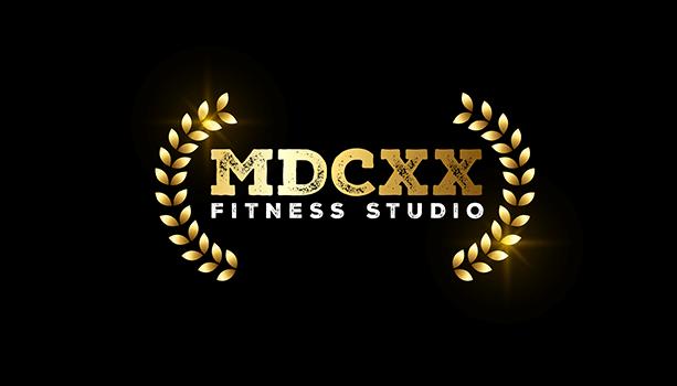 MDCXX Studio