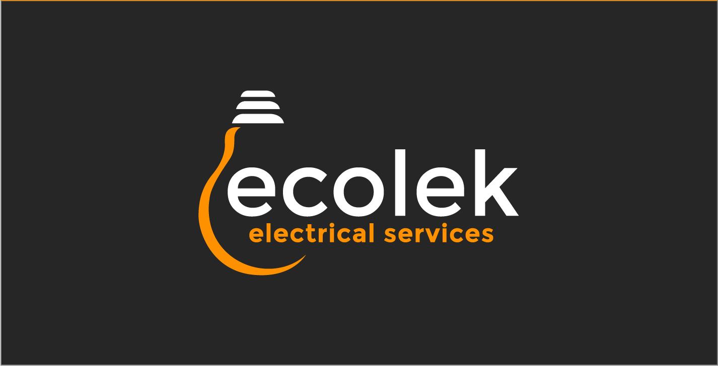 EcoLec Electrical Logo-final-03