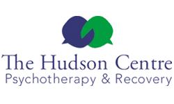The Hudson Centre
