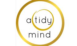A tidy Mind