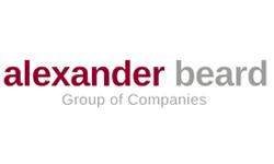alexander Beard