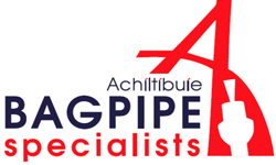 Bagpipe Specialists