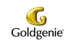 Gold Genie