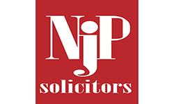 NJP Solicitors