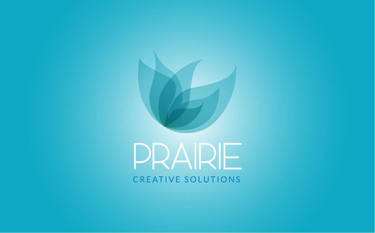 Prairie Creative Solutions Logo final 01