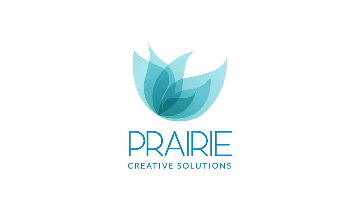 Prairie Creative Solutions Logo final 02