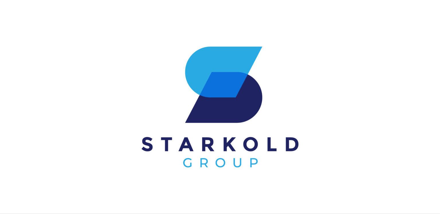 Starkold-final-01