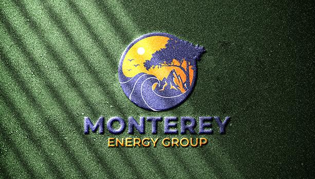 Monterey Thumbnail