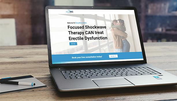 FocusWave Clinic Thumbnail