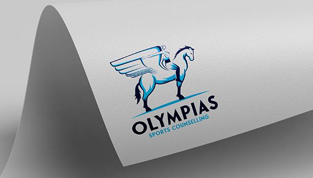 Olympias Thumbnail